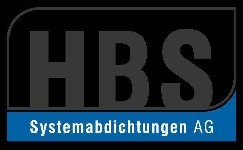 HBS Systemabdichtungen AG